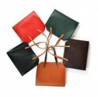 Quality Hand-stitched leather tote, satchel or messenger bag course - Pembrokeshire for sale