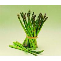 Buy cheap Asparagus Powder from wholesalers