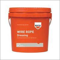 Quality Wire Rope Dressing Grease for sale