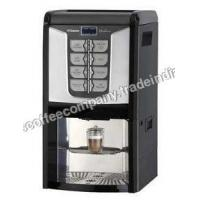 commercial cappuccino machine for sale