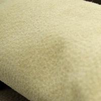 Quality Lining Pig Skin 0.6mm-0.8mm for sale