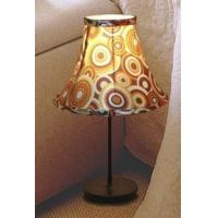Buy cheap Table Lamp Item No.: L0874 from Wholesalers