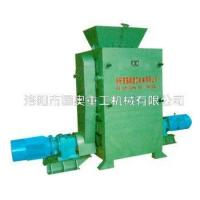 Quality Roller mill for sale