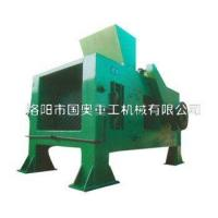 Quality Forming Machine for sale