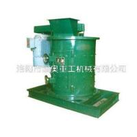 Quality Crusher for sale