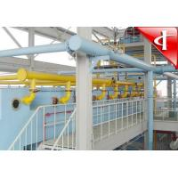 Quality Towline extractor for sale
