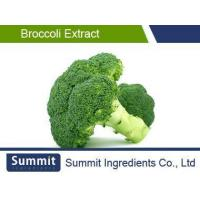 Quality Broccoli Extract1% Sulforaphane,die Brokoli extract,seed for sale