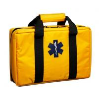Adventure Carrying High Quality Medical Aid Bag and top Supplies