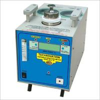 Quality DEW POINT METER for sale