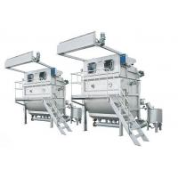 Quality GM38 Atmospheric Fabric Dyeing Machine for sale