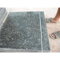 Quality Shandong Cheap Green Granite Slabs for Sale Laizhou Green Granite Slab Manufacture for sale
