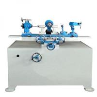 Quality Tools & Cutter Grinder Machine ATC-2 for sale
