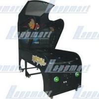 Buy cheap Game Machines Sporty Basketball Machine from Wholesalers