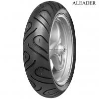 Buy cheap 3.5-10 solid scooter tires from Wholesalers