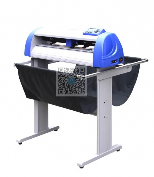 Buy LIFENG-720IIP - Servo ARMS Cutting Plotter at wholesale prices