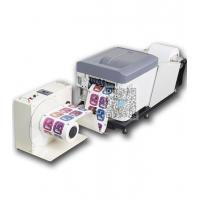 Quality Label Printer - Printing & Cutting Solution for sale