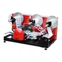 Quality Label cutter - Printing & Cutting Solution for sale