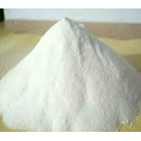 Quality Hydroxypropyl Methyl Cellulose (HPMC) MSDS, Ethyl Cellulose, Solubility Polymer,coating for sale