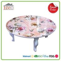 Buy cheap Melamine Trays from wholesalers