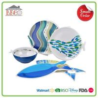 Buy cheap Dinnerware Set from wholesalers
