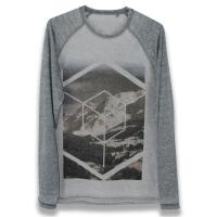 Buy cheap T-Shirt & Knits F348 from wholesalers