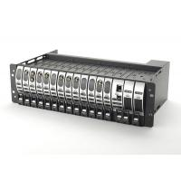 Buy cheap L-Band HTS 700-2450MHz Long Distance Link DWDM system from wholesalers