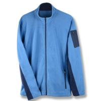 Buy cheap Fleece & Outerwear L301 from wholesalers
