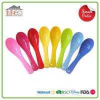 Buy cheap Plastic Spoons from wholesalers