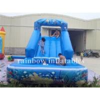 Quality Rainbow New Design RB6038 for sale