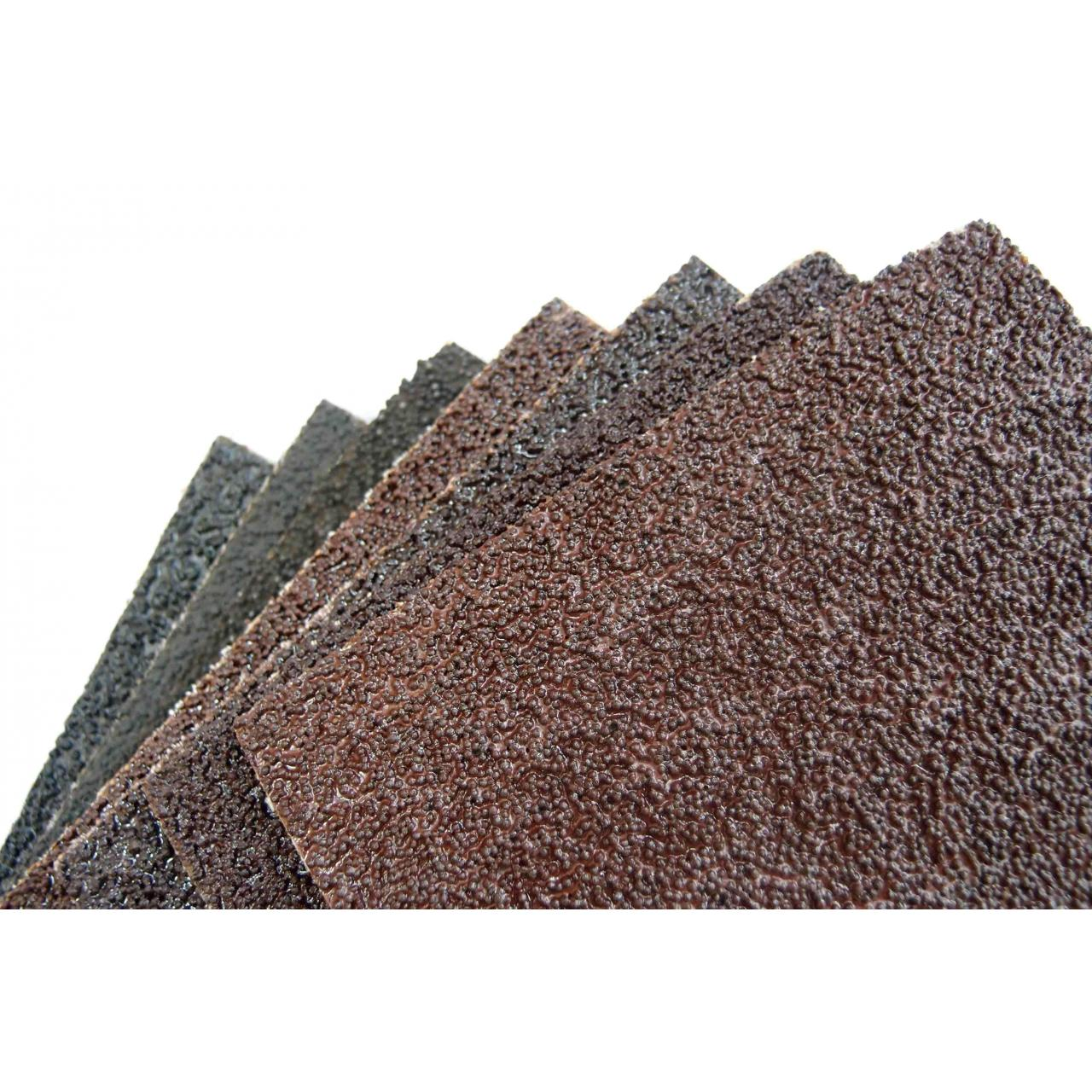China compact grain abrasive product (Patented hot products) on sale