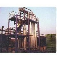 Quality Sewage Water Treatment Service for sale