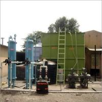 Quality Sewage Treatment Plants for sale