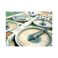 Quality Sewage Treatment Plant Installation Service for sale