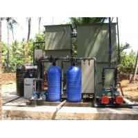 Quality Water Filtration Services for sale