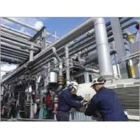 Quality Sewage Treatment Plant AMC Services for sale