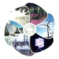 Quality Renewable Energy Utilization Services for sale