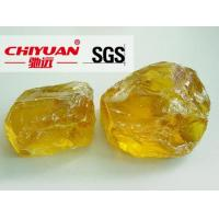 Quality Gum rosin for sale