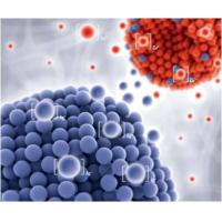 Quality Bioactive Materials - Global Market Outlook (2015-2022) for sale