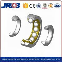 Quality High Quality Four Point Contact Ball Bearings QJ 1984 MA 420*560*65mm For Bucket Elevator for sale