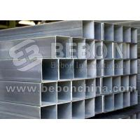 Quality prime quality ASTM A36 mild steel for sale