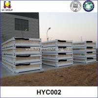 Quality Lost cost shipping container for sale for sale