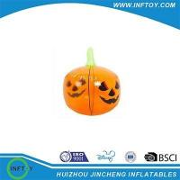 Buy cheap inflatable halloween decorations from Wholesalers