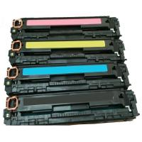 Buy Compatible with Printer Models:HP Laserjet Pro 200 、color M251、267 at wholesale prices