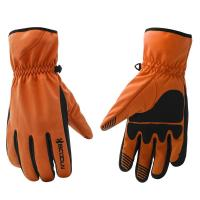 China Water Skiing Gloves SG14 Factory Sale,Discount Ski Gloves Online on sale