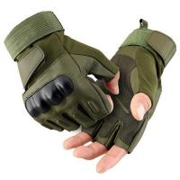 Quality Tactical Gloves for sale