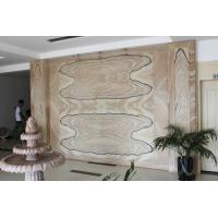 Buy cheap Art Sandstone For Wall Decoration from Wholesalers