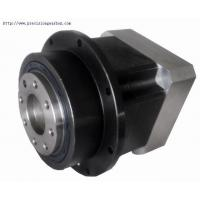 China PD200 SERIES PRECISION GEARBOX SERVO SPEED REDUCER on sale