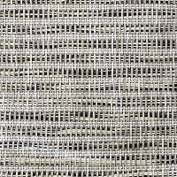 Quality Outdoor Fabric By The Yard Fabric Chairs for sale