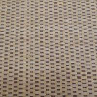 Quality Paper Backed Fabric Wallpaper for sale