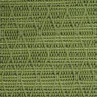 Quality Upholstery VInyl Material for Furniture for sale